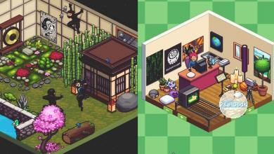 Photo of PewDiePie: Tuber Simulator