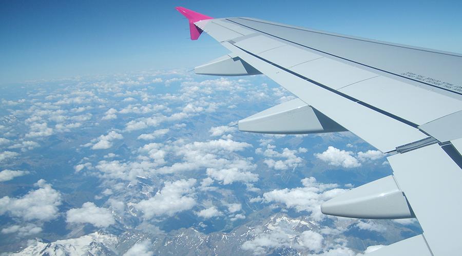 En Ucuz Uçak Bileti Siteleri