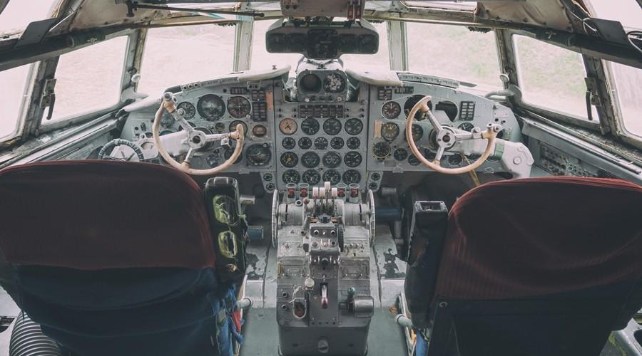 Uçak Bileti Fiyatları