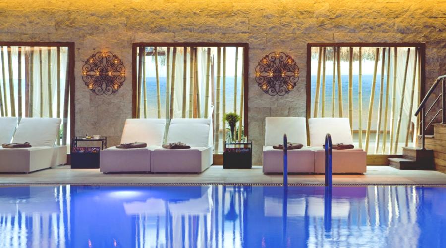Ankara En iyi oteller