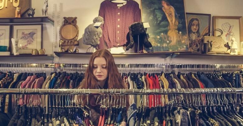 Fiziksel Mağaza vs E-Ticaret