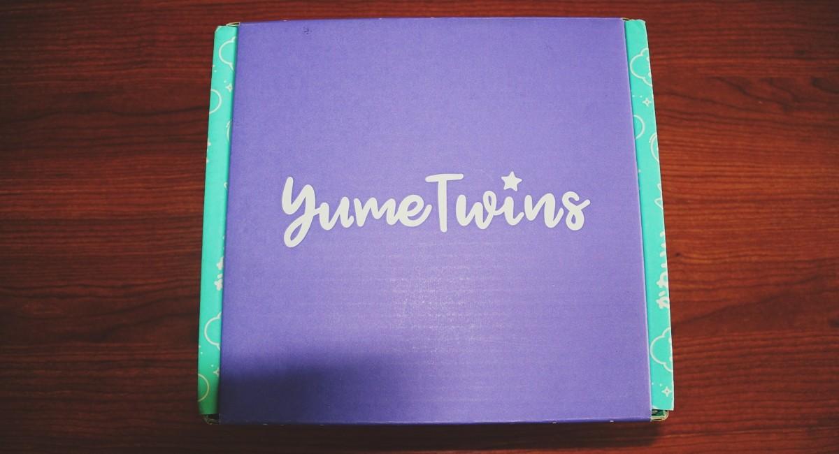 YumeTwins Japon Ürünleri