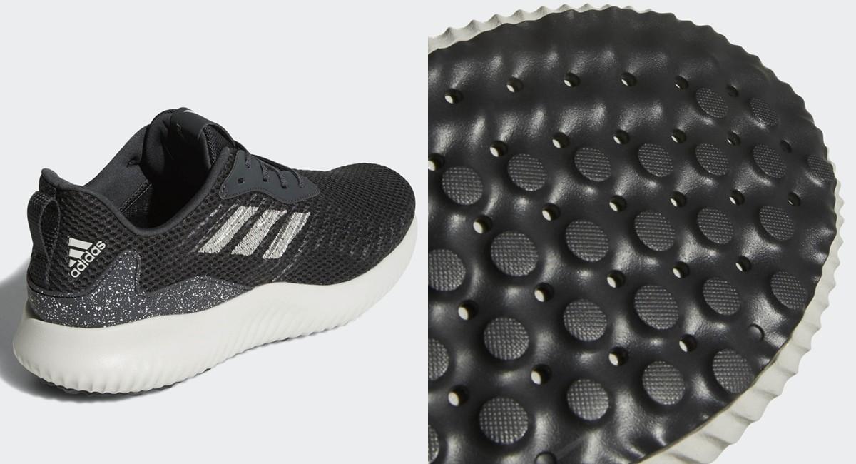 Adidas 2018 Erkek Spor Ayakkabı