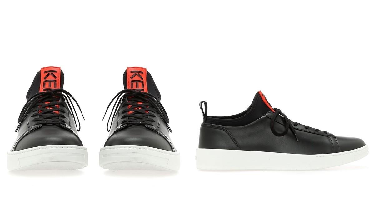 Beymen Erkek Spor Ayakkabı Modelleri