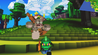 Cube World İnceleme