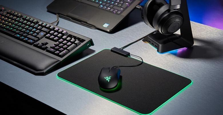 Mousepad Seçimi