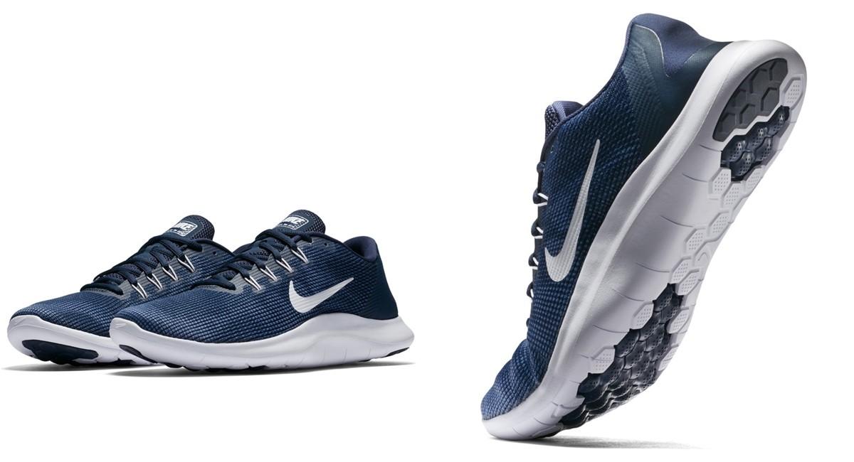 Nike 2018 Erkek Spor Ayakkabı