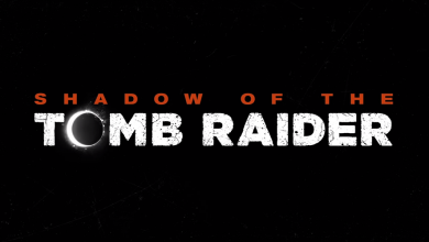 Photo of Shadow of the Tomb Raider Ön İnceleme