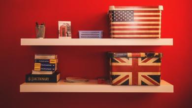 Girişimcilikte İngilizce Kursu Gerekliliği