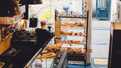İstanbul'un En Güzel 10 Pastanesi