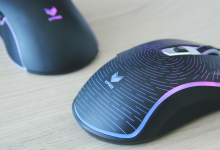 Photo of VPRO V25s Gaming Mouse İncelemesi