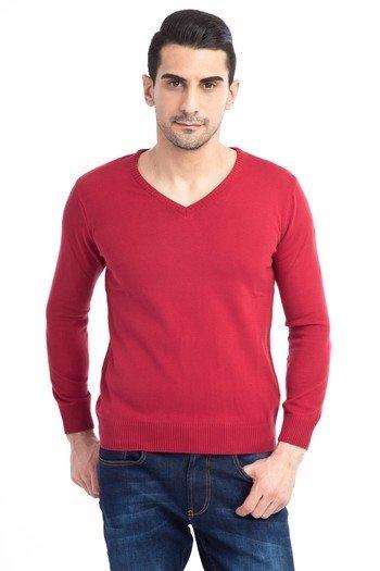 Kiğılı Erkek Giyim Ürünleri